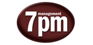 7pm Management